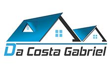SARL DA COSTA GABRIEL - SARL DA COSTA GABRIEL : logo